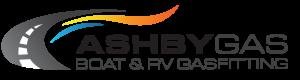 Ashby Gas